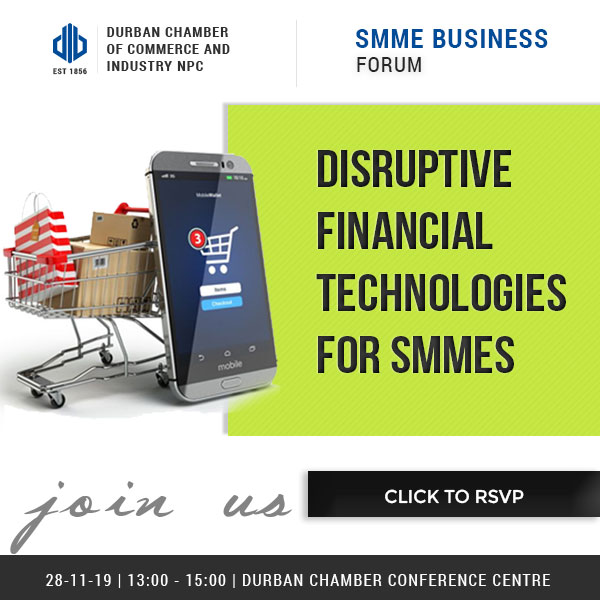 SMME Business Forum