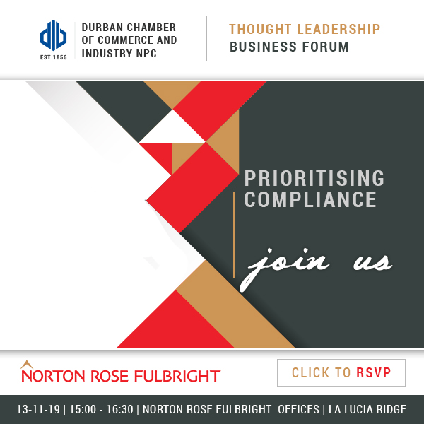 Thought Leadership Business Forum